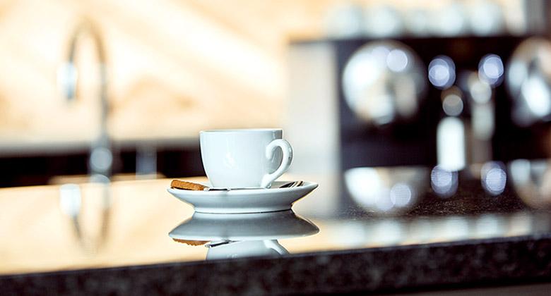 inhalt_espressobar_780x420